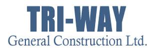 triway-logo